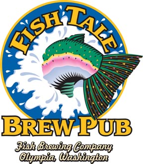 Fishbowl Brew Pub