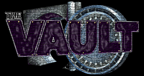 The Vault Night Club